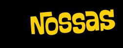 NOSSAS CASTANHAS